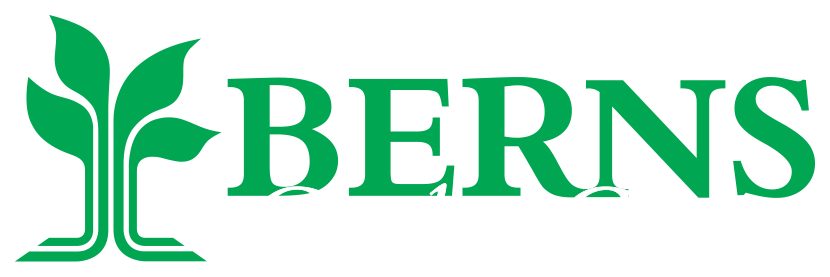 Garden Center & Landscaping Services