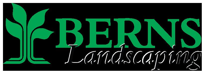 Exceptionnel Berns Garden Center