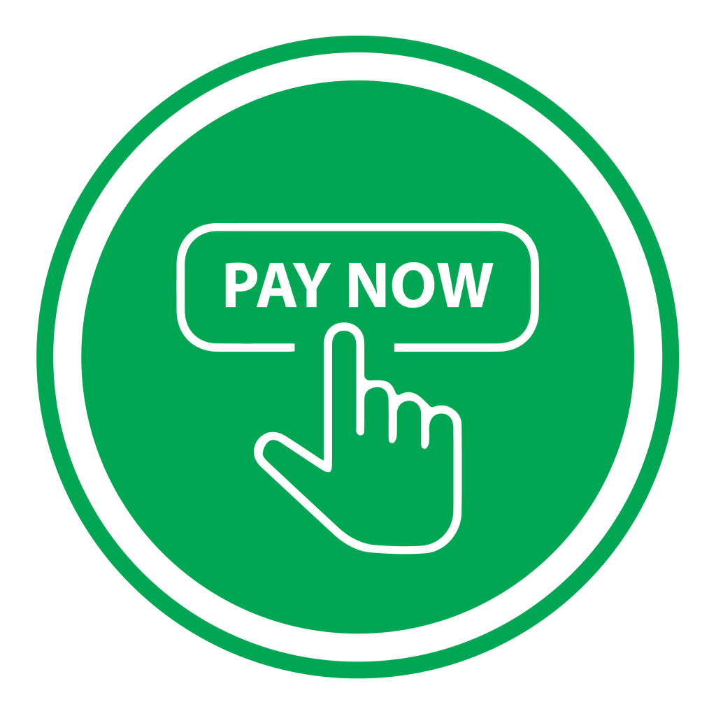 pay_now_icon-03