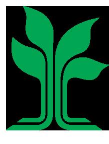 Garden Center & Landscaping Services